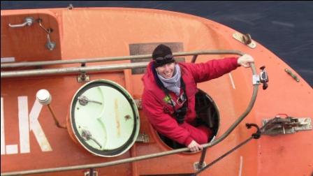 35.Rettungsboot5