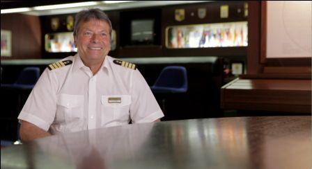 43.Captain Pahl
